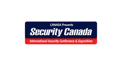 CANASA VIRTUAL EVENT | December 2 - 3, 2020
