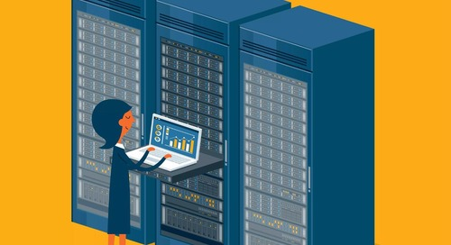 Optimize video analytics hardware resources with Analyzer management