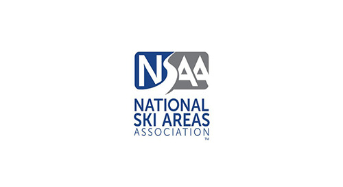 NSAA VIRTUAL WINTER CONFERENCE AND TRADESHOW | February 1 - 5, 2021