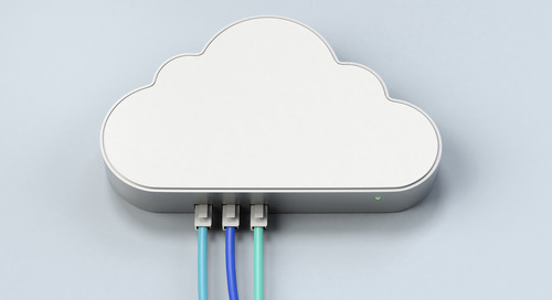 Can a hybrid cloud deployment model optimize your physical security?