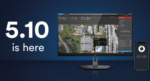Security Center 5.10 is here