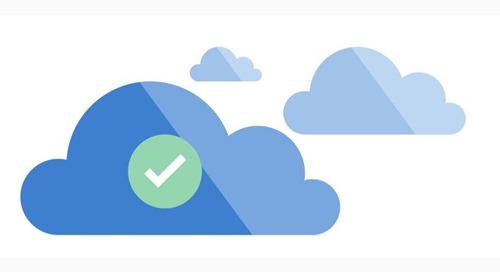 Sur site ou dans le cloud?