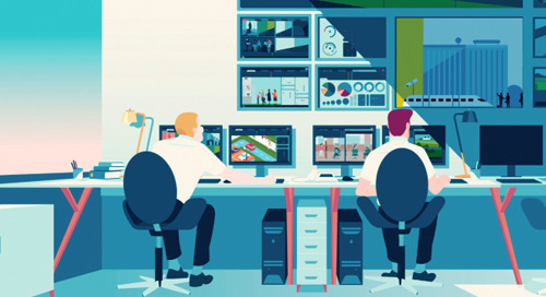 Video analytics tools are more accessible than ever. Here's why.