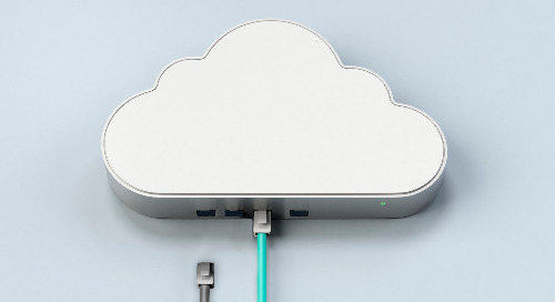 True Cloud, Cloud-managed, Hybrid Cloud – which one is right for you?