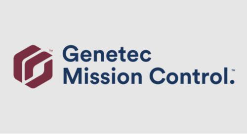 Mission Control Principaux avantages