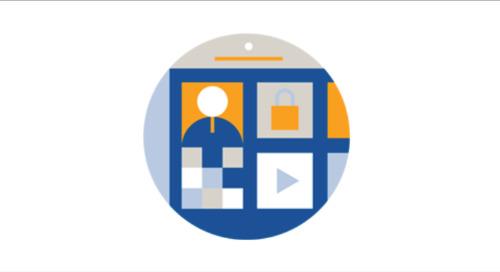 Genetec ClearID - Visitor  management
