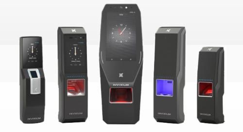How biometrics help secure schools, colleges, and universities