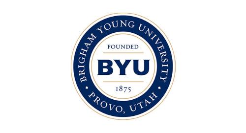 Université BrighamYoung