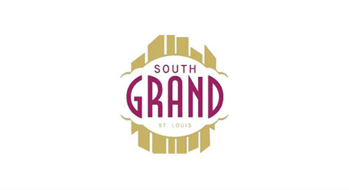 South Grand Community Cloud Video System