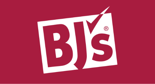 Enterprise retail video system at BJ's Wholesale Club | Genetec