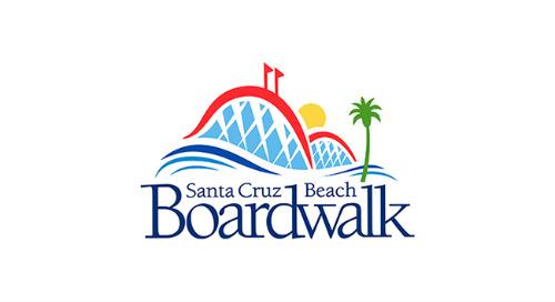 Santa Cruz Beach Boardwalk unified security | Genetec