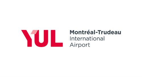 Unified Security Surveillance at Montréal-Trudeau Airport