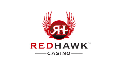 Unified Surveillance at Red Hawk Casino