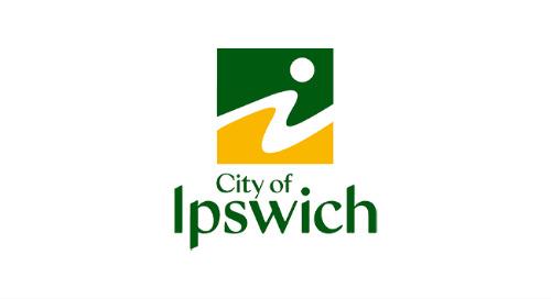Ipswich Upgraded City Surveillance