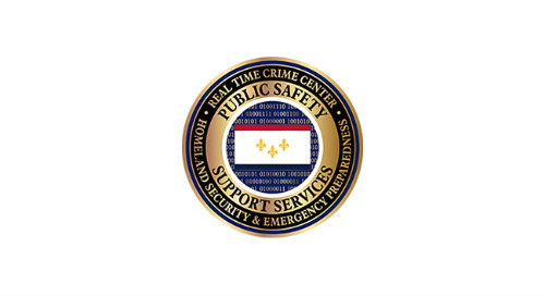 New Orleans Homeland Security and Emergency Preparedness