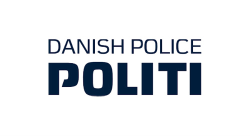 Fighting crime with automatic license plate recognition at the Danish Police Force