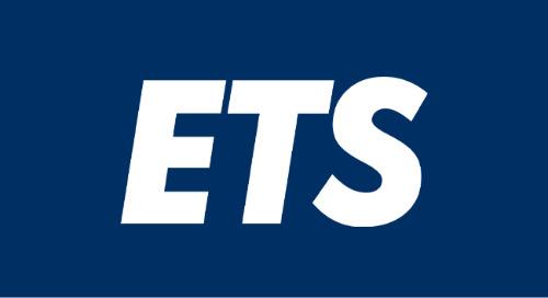 Edmonton Transit Service Unified Video Surveillance