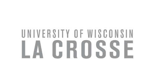 Parking Services at University of Wisconsin – La Crosse | Genetec
