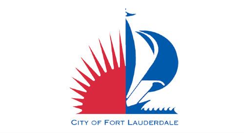Application des règles de stationnement dans la ville de Fort Lauderdale