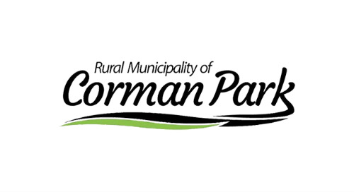 Corman Park Police Identifies Vehicles with ALPR
