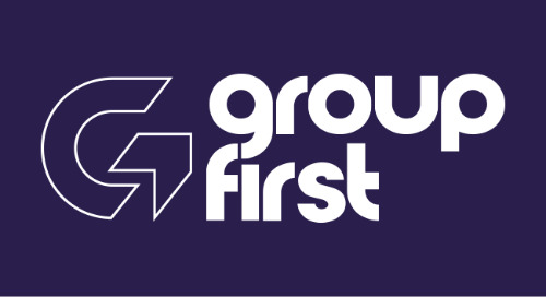 GroupFirst