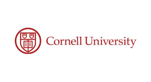Cornell University Parking Enforcement