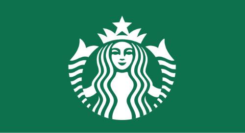 Starbucks Coffee Corporation