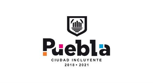 Citywide Surveillance in Puebla