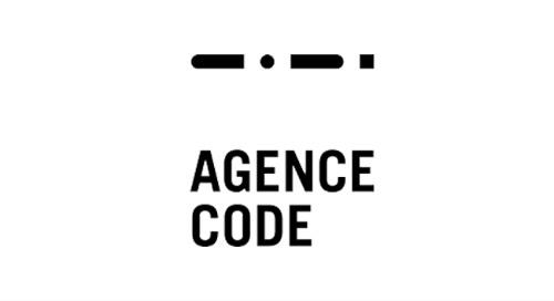 Agence Code