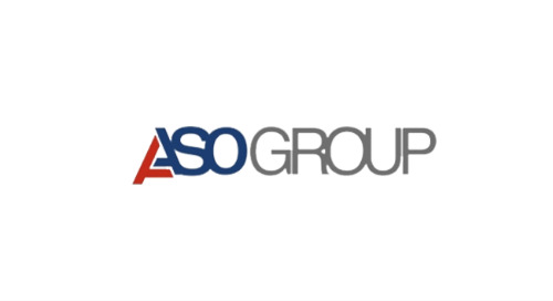 ASO Siderúrgica Group