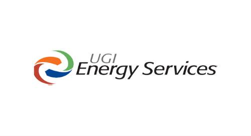 UGIEnergyServices    LLC