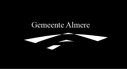 City of Almere Video Surveillance
