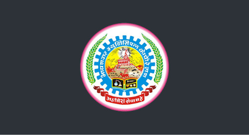 Bhavnagar City Surveillance and Security