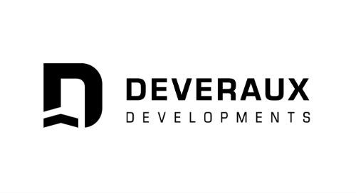 Deveraux Developments Cloud Surveillance System