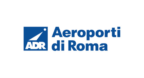 Fiumicino Airport Security and Surveillance