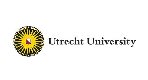 Utrecht University Campus Video System