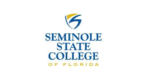 Seminole State College Access Control