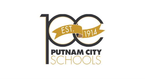 Putnam City Schools