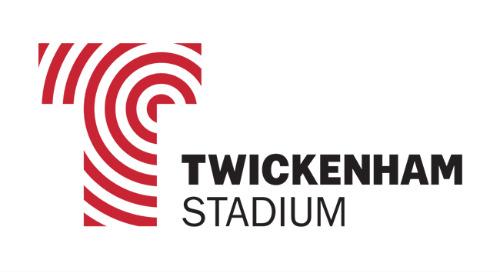 Twickenham Stadium upgrades security system