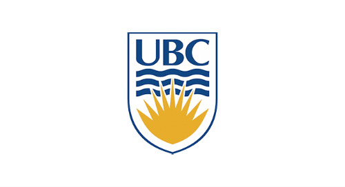 UBC License Plate-Enable Parking