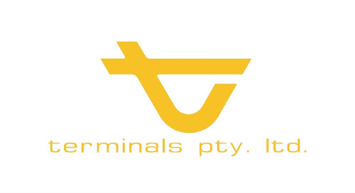 Terminals Pty. Ltd. switch to Genetec's platform for IP surveillance and access control