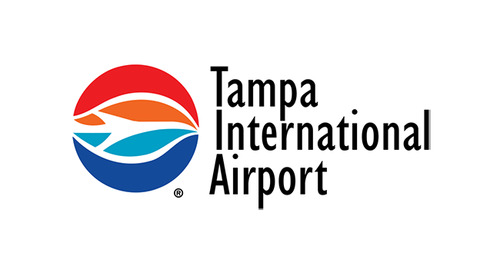 Tampa International Airport IP Video System