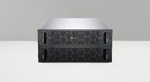 Streamvault SVS 7000