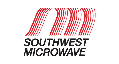 Partner perspective: Southwest Microwave