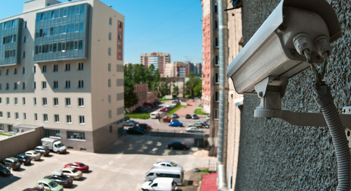 How a security camera registry program can help you reduce time on investigations