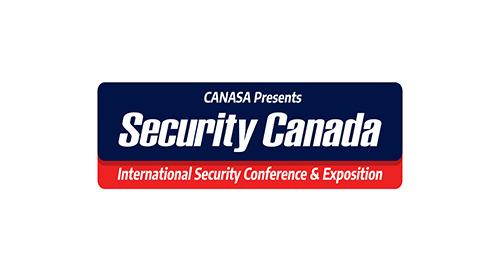 SECURITY CANADA SPRING 2021 | June 9 - 10, 2021