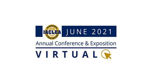 IACLEA | June 22 - 25, 2021