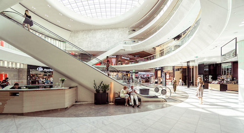 5 tips for a successful deployment of video analytics in your retail environment