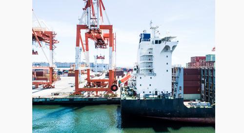 Genetec seaport portfolio