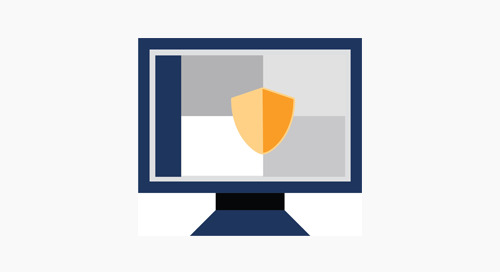 Video integrity protection